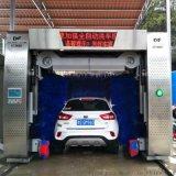 德加福電腦洗車機 全自動洗車機 龍門往復機