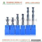 2 3 4刃非标硬质合金钨钢铣刀厂家 可按图样定制