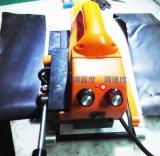 山西运城爬焊机,自动爬焊机,土工膜焊接机焊接视频