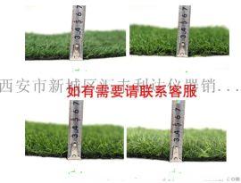 西安工地绿草坪仿真草坪哪里有 工地绿草坪