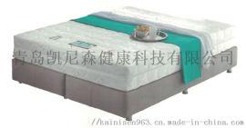 天然橡树汁橡胶枕厂家_德州乳胶枕批发商_凯尼森