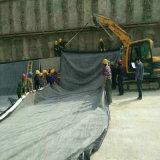6000克膨润土防水毯, 云南产品作用