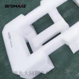 光大同创-厂家直销珍珠棉epe包装材料