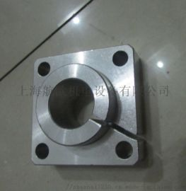 Minimax探测器
