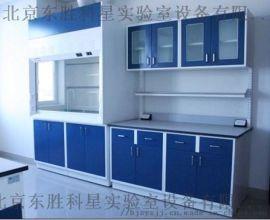 北京东胜科星 生产实验台通风柜