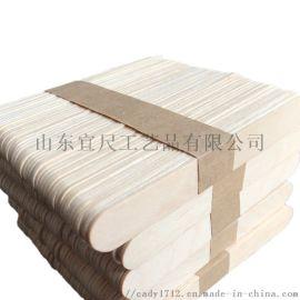 木質雪糕棒冰棍棒木棒冰棒棍