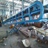 食品輸送機 各種規格輸送設備 六九重工 皮帶轉彎機