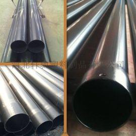 山东济南热浸塑钢管厂家常年大量生产各种规格穿线管