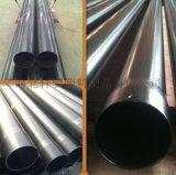 山東濟南熱浸塑鋼管廠家常年大量生產各種規格穿線管