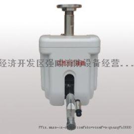 湖南怀化/张家界/吉首自动消防水炮/自动灭火装置