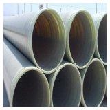 濮阳耐高温管道 玻璃钢风管拉挤型材