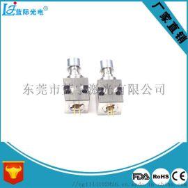 405nm光纤激光模组CTS丝网制版  激光器