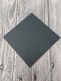 中菸灰耐力板,防紫外線中灰耐力板