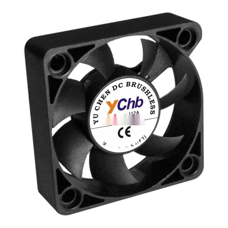8015,DC24V散热风扇,风扇厂家