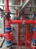 你对消防增压稳压供水设备了解多少?