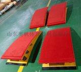 低价工厂  训练助跳板 (9簧)
