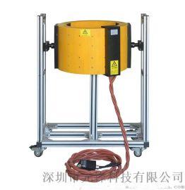 3Ctest/3C测试中国TCXSD05370线圈