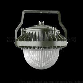 LED防眩泛光灯NFC9186防眩灯100W