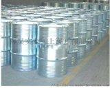 供應原裝進口聚氨酯膠黏劑  環保型消泡劑