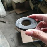 遇水膨脹止水環 熱熔墊片 多規格可定做