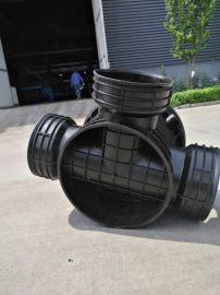檢查井,塑料檢查井,塑料檢查井廠家,上海塑料檢查井