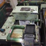 各種類型機牀過濾水箱紙帶過濾機維修