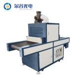 uv光油固化機大功率烘烤乾燥機LY400-2