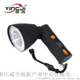 熒吉 YINGJi YJN1518 磁力強光燈