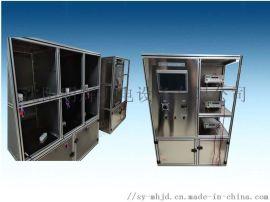 XH-2010消防应急灯综合实验台