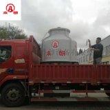 圆形冷却水塔制造厂
