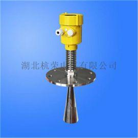 HLSS-II音叉液位控制器、电容式料位开关
