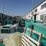 纺织厂电缆桥架厂家聚氨酯玻璃钢管箱