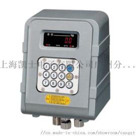 EXP-2000A CAS防爆秤