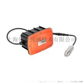 室外智能无线消防栓压力监测传感器