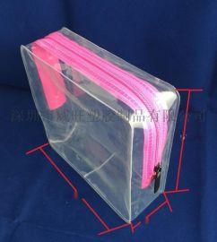 PVC膠袋,PVC包裝袋, PVC化妝袋 禮品袋