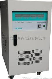 交直交稳压稳频电源/逆变型稳压稳频电源