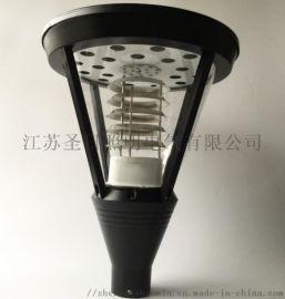 温泉会所廊道庭院燈2-60W