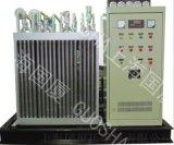 2立方350公斤高压空压机