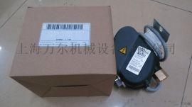 阿特拉斯配件电子排水阀排污阀电排总成1622379881