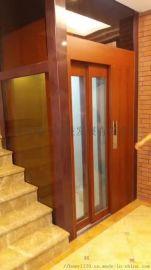 湖南家用别墅电梯报价家用别墅电梯价格是多少