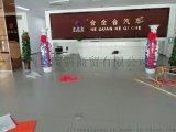 西安开业礼品花瓶 集团成立贺  瓶 陶瓷大花瓶销售