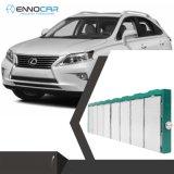 适用于雷克萨斯RX450H铁壳汽车混合动力镍氢电池
