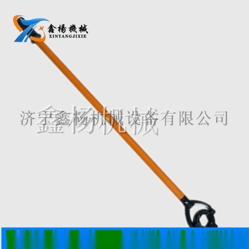 手持便携式JB型铁路轨道用棘轮扳手