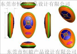 广州抄数公司,广州三维绘图设计,proe画图设计