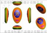 廣州抄數公司,廣州三維繪圖設計,proe畫圖設計
