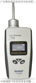 可燃性气体斯柯森检测仪检测设备