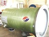 大連一體化污水提升泵站