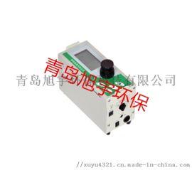 DL-5F激光粉尘仪微电脑粉尘浓度检测仪