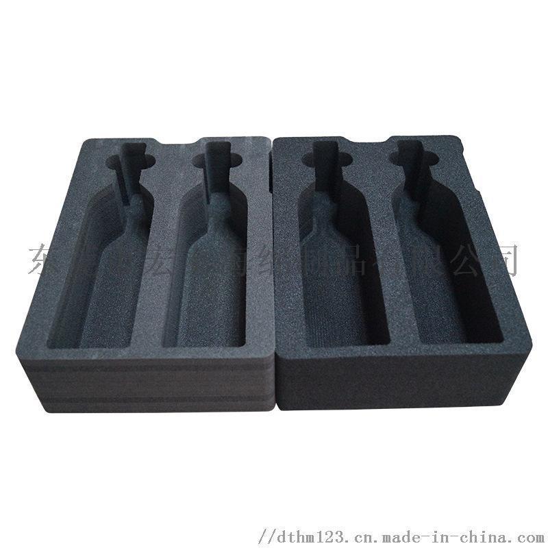 异形环保无味防静电EVA包装内衬厂家