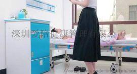 共享陪护床工厂-医院陪护床-折叠床厂家-医院折叠床